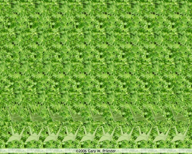 porn stereogram HD stereoscopic 3d xxx video clips and Best stereoscopic 3d HQ porno movies.